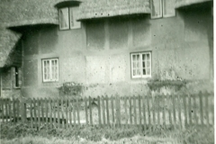 Tudor Cottage (c1930s) - The Williams House (1)